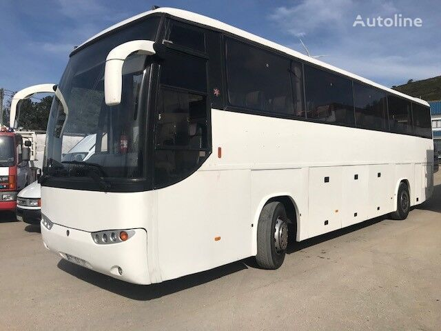 SCANIA Bus K113 1997  AC  interurban bus