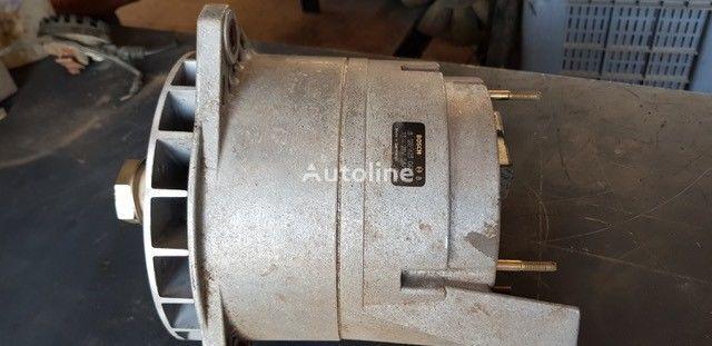 new BOSCH B 120 623 062 - 120623062 (05 A) alternator for bus