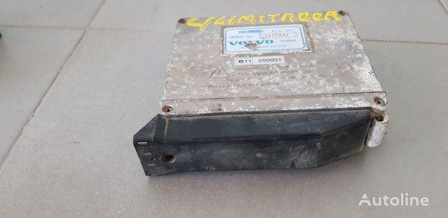 (1070069) control unit for VOLVO FL6 / F10 truck