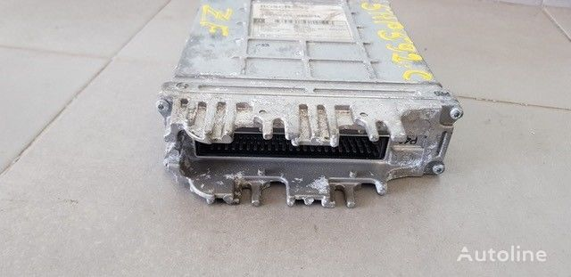 BOSCH 0260001032 (ZF 5HP592C) control unit for bus