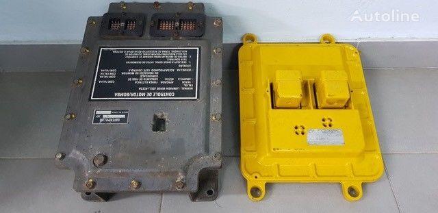 CATERPILLAR ECU 106-0224 1060224 (330) control unit for excavator