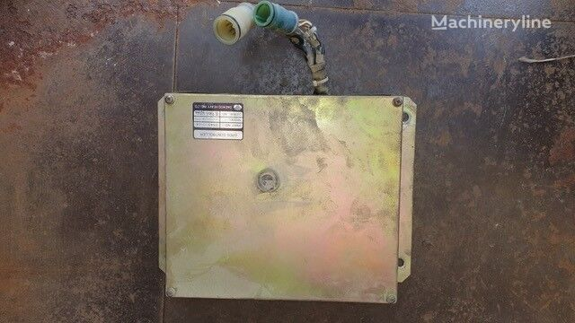 DAEWOO (Solar 220 LC) control unit for excavator