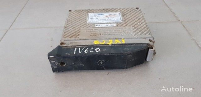 IVECO (6952888) control unit for truck