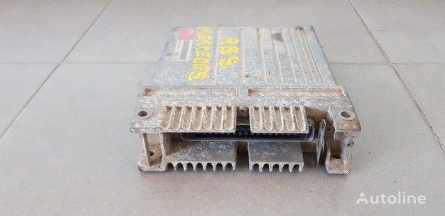 MERCEDES-BENZ 0004461714 (BOSCH 0265150323) control unit for truck