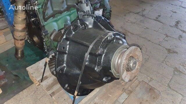 differential for MAN TGM /TGL / TGA / TGX truck