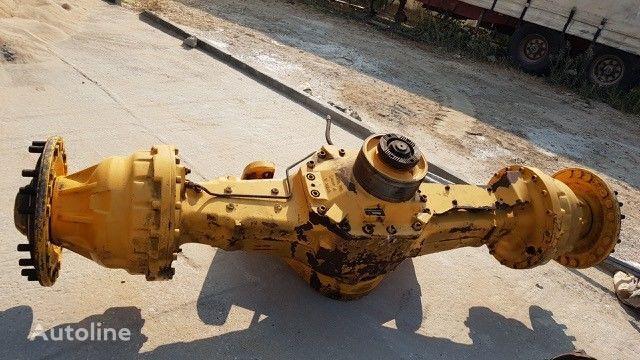 VOLVO (11035353) drive axle for VOLVO BM L150 - L180 wheel loader