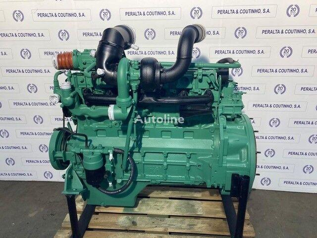 VOLVO Penta TAD720VE/ engine for VOLVO truck