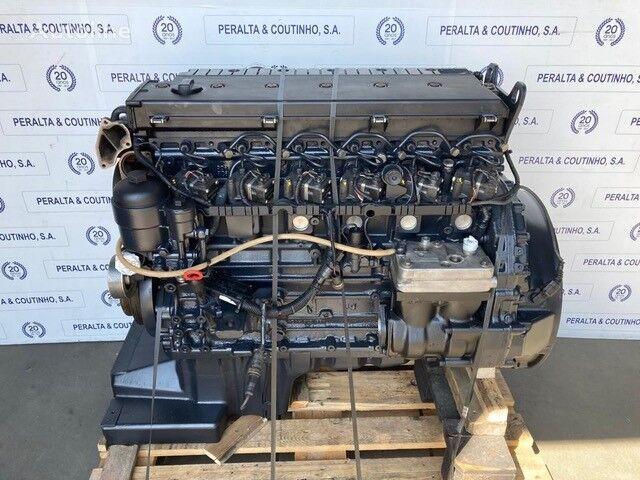 MERCEDES-BENZ OM 926 (Rebuild) engine for MERCEDES-BENZ Econic Axor Atego truck