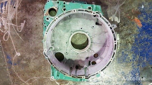 VOLVO /Flywheel cover (04905881) flywheel housing for RENAULT MIDLUM DXI / FE FL truck