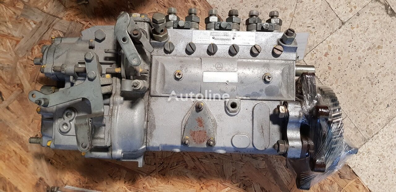 Daweoo SL 255 LCV - Injector Pump Daweoo SL 255 LC-V (101605-83) fuel pump for truck