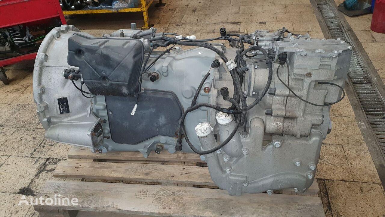 VOLVO VT2514B Retarder gearbox for VOLVO FH / FM truck