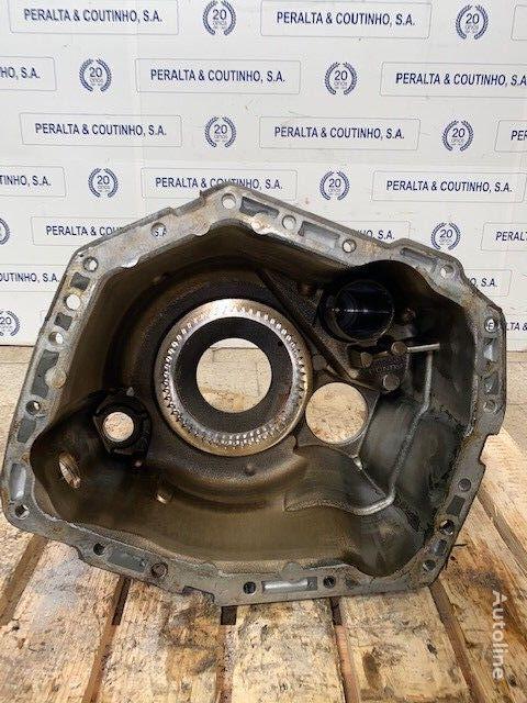 VOLVO (1068910) gearbox housing for VOLVO truck