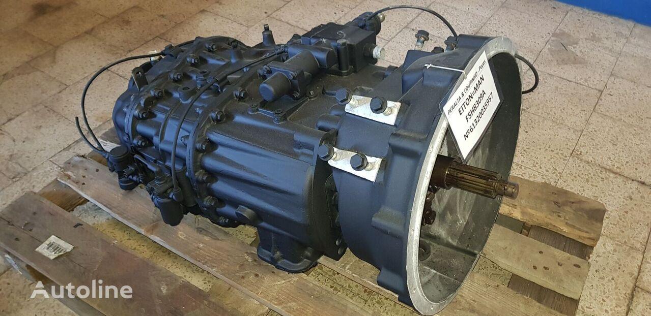 MAN FSH 8309A / Y08371.R gearbox for truck