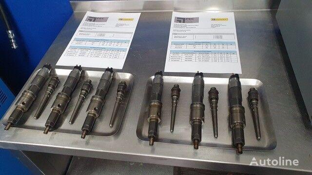 BOSCH Diesel injector for RENAULT /Premium DCI 11 truck