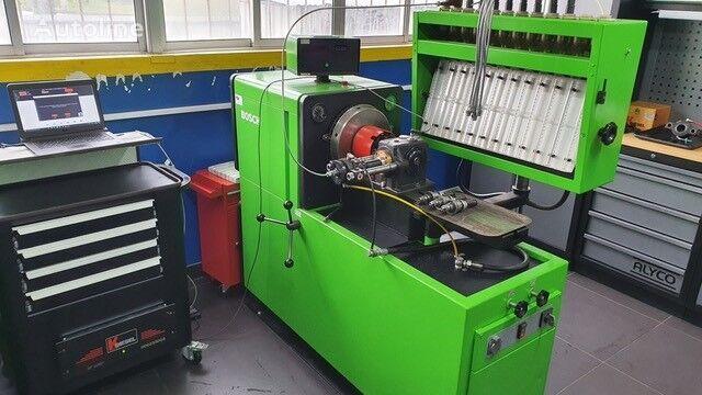 DEUTZ EUI (0414491106) injector for truck