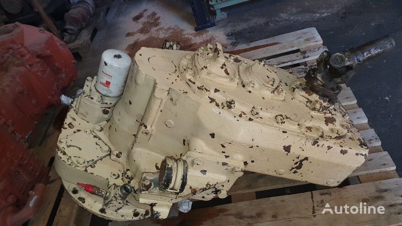 Dana SPICER 1203FT 20321-103/ other transmission spare part for truck